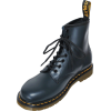 DR MARTENS boot - Boots -