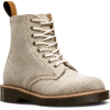 DR. MARTENS boot - Boots -
