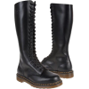 DR MARTENS boot - Botas -