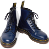 DR MARTENS boots - Boots -