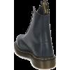 DR MARTENS boot - Čizme -