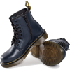 DR MARTENS boots - Buty wysokie -