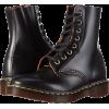 DR MARTENS boots - Čizme -