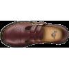 DR MARTENS sandal - Sandals -