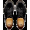 DR MARTENS shoes - Klasyczne buty -