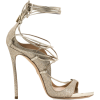 DSQUARED2 Strappy Pumps - Sandale -