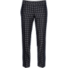 DSQUARED2 - Pantalones -