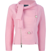 DSQUARED2 - Jacket - coats -