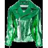 DSQUARED2 - Jacket - coats -