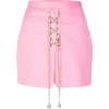 DSQUARED2 - Skirts -