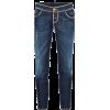 DSQUARED2 - 牛仔裤 -