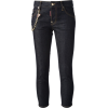 DSQUARED2 - Jeans -