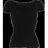 DSQUARED2 - Majice - kratke -