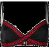 DSQUARED2 - Unterwäsche -