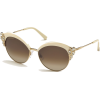 DSQUARED2 sunglasses - Sunglasses -