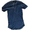 DSQUARED2 t-shirt - T-shirts -