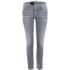 DSQUARED - Jeans -