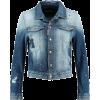 DSquared2 Jeans Jacket - Kurtka - $643.17  ~ 552.41€