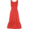 DURO OLOWU - Dresses -
