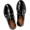 DUTHEN shoes - Loafers -