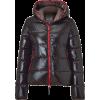 DUVETICA Jacket - coats - Jacket - coats -