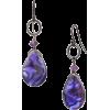 Dabby Reid earrings - Серьги -