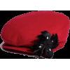 Juicy Couture cap - Cap -