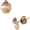 Juicy Couture - Earrings -