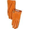 Juicy Couture - Gloves -