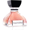 Valentino - Fragrances -
