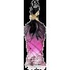 John Galliano  - Perfumy -