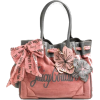 Juicy Couture - Torbe -