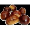 Chestnut - Pflanzen -