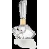 Mariah Carey Perfume - Fragrances -