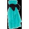 Prada dress - Haljine -