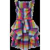 Vivienne Westwood Dress - Dresses -