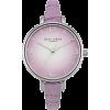 Daisy Dixon DD041V Women Watch - Watches -