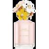 Daisy Eau So Fresh Marc Jacobs - Fragrances -