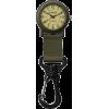 Dakota 'Light EL Backpacker' Moss Green - Items - $39.99  ~ 34.35€
