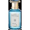 Dandelion Fig - Fragrances -