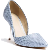Daniella Michelle pumps - Classic shoes & Pumps -