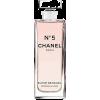 Chanel No. 5 - Parfemi -