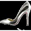 Christian Louboutin - Shoes -