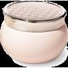 Dior Losion Body Losion - Cosmetics -