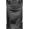 Dolce&Gabbana - Suknje -