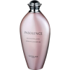Guerlain Insolence - Fragrances -