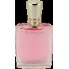 Lancome Miracle - Fragrances -