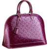Louis Vuitton Bag - Torby -