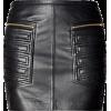 Mango skirt - Gonne -