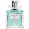 Miss Dior - Fragrances -